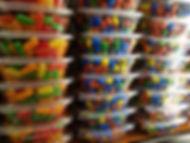 candy a.jpg