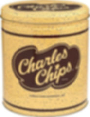 CHARLES CHIPS TIN.jpg