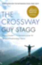 Crossway PB cover.jpg