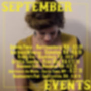 7 - september events imagea copy.jpg