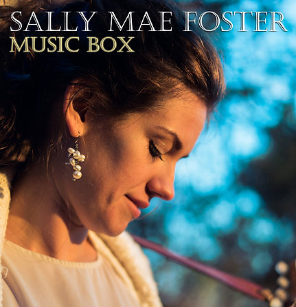 music box front cover 300 copy.jpg