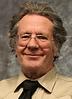 Randy Dorian, Co-Founder, Owl Manor