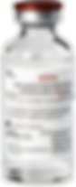 Owl Manor ACD-A Anticoagulant Citrate Dextrose Solution, Solution A
