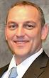 Mark Schindel, CEO, Owl Manor