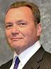 Scott King, Board Member, Owl Manor
