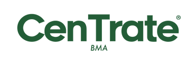 CenTrate Wordmark-01.png