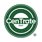 CenTrate Symbol-01.png