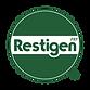 Restigen Symbol-01.png