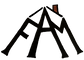 FAM Logo new png.png
