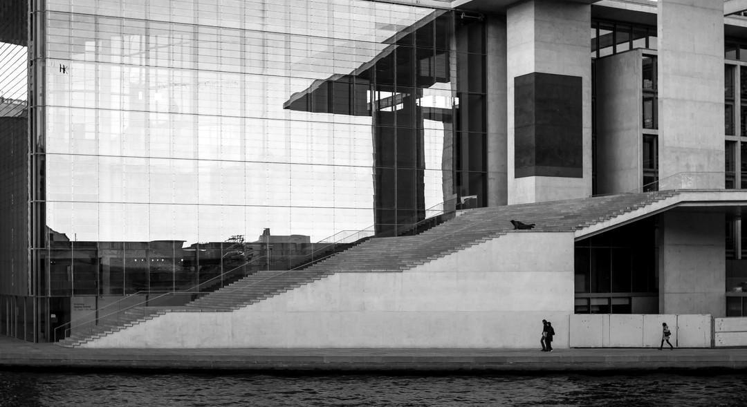 stairs_modifié.jpg