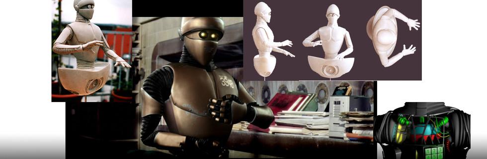 glenn-personnages.jpg