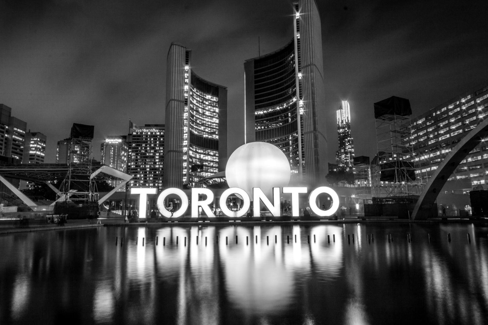 Toronto_modifié.jpg
