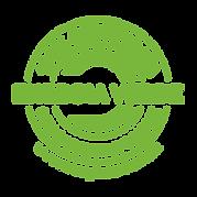 Marchio Energia Verde_CMYK.png