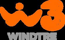 1200px-Wind_Tre_logo_(2020).svg.png