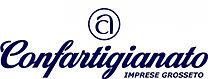 confartigianato-logo-grossetooggi.net.jpg