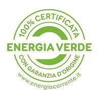 Marchio Energia Verde_RGB.jpg