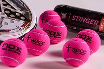 bola-solidaria-rosa-padel.jpg
