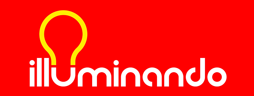 Illuminando_PROFILE_2930x1115.png