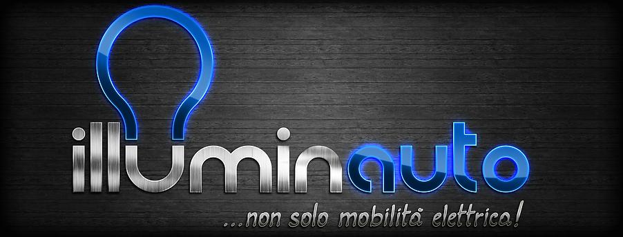 IlluminAUTO_PROFILE_2930x1115.png