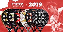 coleccion-nox-2019.jpg