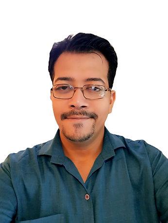 Aishvary Bhatnagar