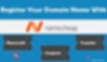 namecheap-domain-registration-coupon.png