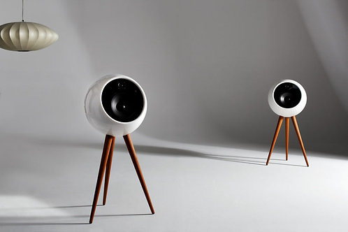 Stunning Bluetooth Speaker