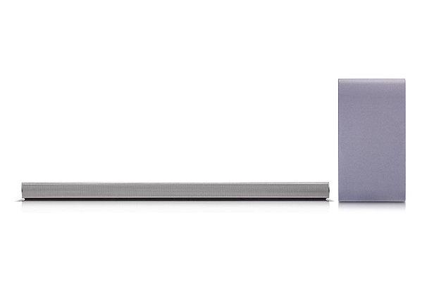 Wireless Soundbar