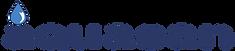 Logo-Aquasan.png