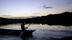 @archivio Amazonia Onlus (2)