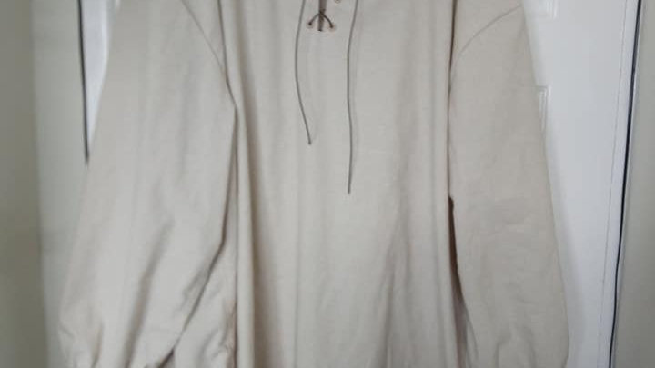 Historical style shirts in 100% Cotton or in Linen