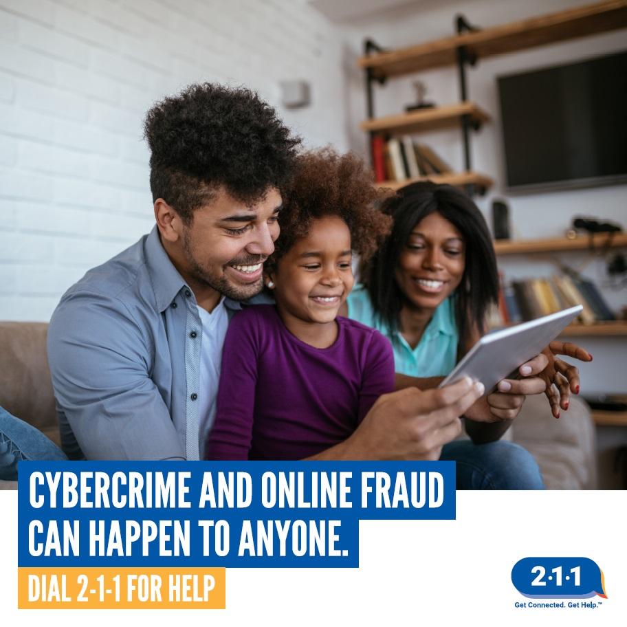 Cybercrime Social Image-2