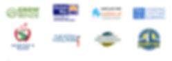 VISTA Host Sites for Website (1).png