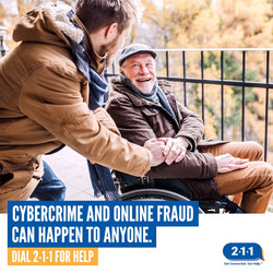 Cybercrime Social Image-1