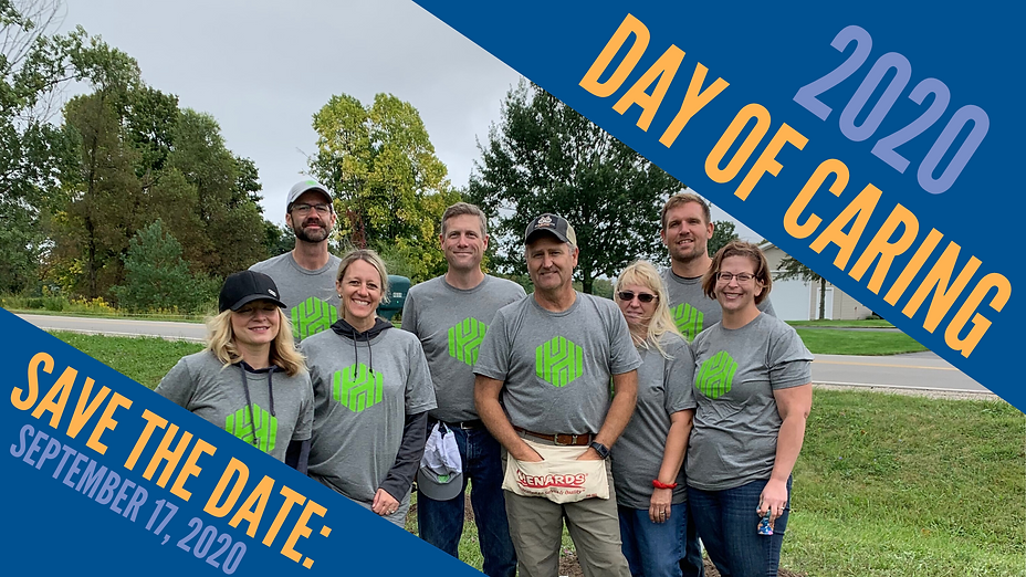 DAY OF CARING banner.png