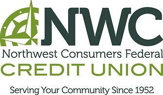 NWC Logo JPG (1).jpg