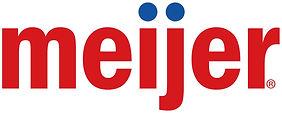 Logo Color JPG.jpg