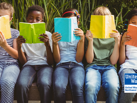 5 ways to super charge summer reading for kids and families