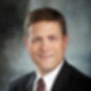 Doug Morgenstern.JPG