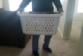 welcome home basket_edited.jpg