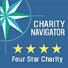 Logo_Charity_Navigator_Square.png