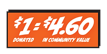 community value no background.png
