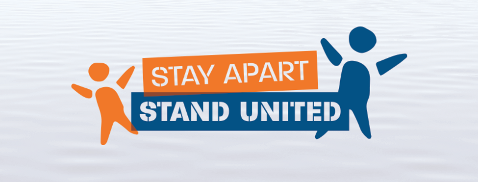 StayApart-FacebookCover.png