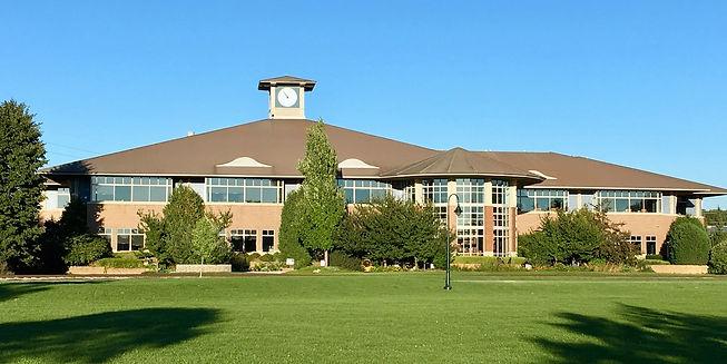 library photo (1).jpg
