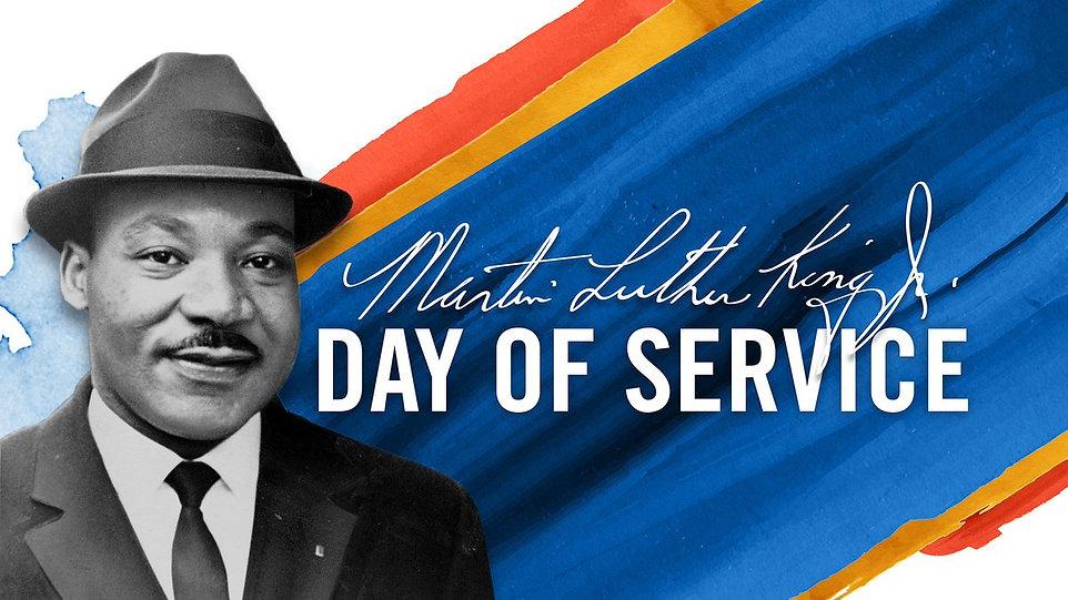 MLK Day Poster Top.jpg