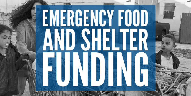 emergency food and shelter.jpg