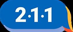 united-way-211-logo-cmyk_edited