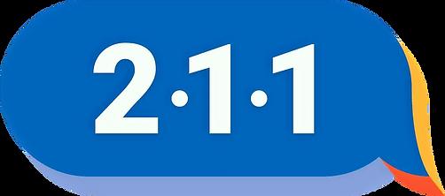 united-way-211-logo-cmyk_edited.png