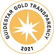 guidestar-gold-seal-2021-small.webp