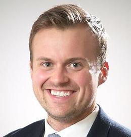 Seth Johnson.JPG
